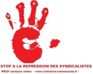 Soutien aux cégétistes de Ford contre la répression de classe : relaxe pour Poutou et les syndicalistes de Ford dans - DROITS