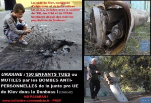 ukraine bombes mines anti personnelles