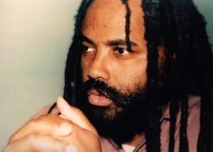 Mumia Abu-Jamal : Alerte pour sa santé ! la mobilisation est lancée, à vos courriels !
