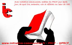 Henri Martel, un mineur syndicaliste élu du peuple #livre