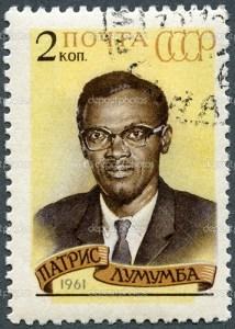L'action et la pensée politique de Patrice Lumumba #vidéo