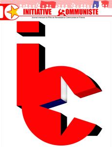 Élections régionales 2015 : réfléchir aux résultats en Corse avec F. Arzalier
