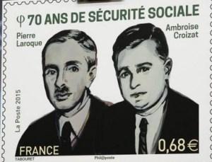 Contre les diktats de l'Union Européenne : DÉFENDONS LA SÉCURITÉ SOCIALE ET NOS RETRAITES ! #tract #PRCF dans - CNR