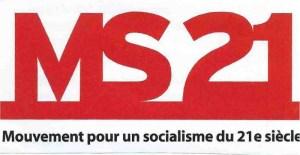 L'EURO et l'austérité  –  par le MS21