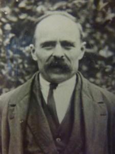 Déchéance de la nationalité  Olszanski, l' « affaire Dreyfus » du Bassin minier