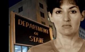Connaissez-vous Ana Belén MONTÉS, condamnée à 25 ans de prison aux USA ?