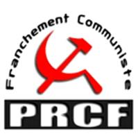 Logo PRCF 320 320
