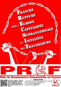 frexit-frecsit