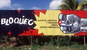 Vidéo : Le rapprochement États-Unis / Cuba : réalité et perspectives [conférence]