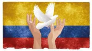 La paix en Colombie, est-ce pour bientôt?