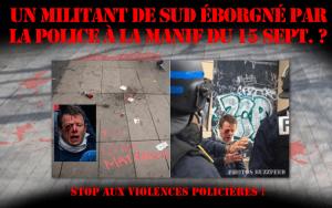 violences-policieres-manif-15-septembre