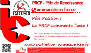 prcf-ic-actu-analyse-pole-position