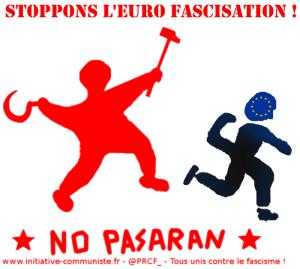 Pologne, face à la fascisation, le silence des chiens de garde !
