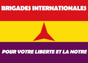 Brigades Internationales : la tragédie de la propagande anticommuniste continue ! Lettre ouverte de JP Hemmen, fils