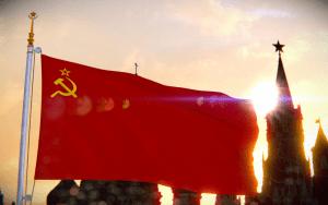 « En URSS, tous avaient assez de soleil et de pain »