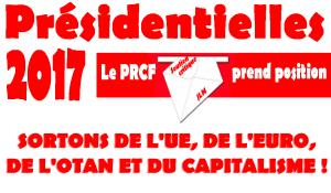 prcf-presidentielles-2017