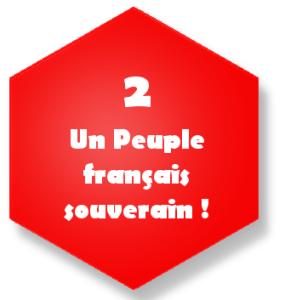 programme-prcf-2