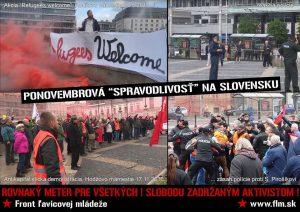 2016-repression-anticommuniste-slovaquie-arrestation