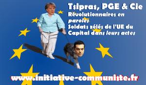 merkel-tsipras-pge