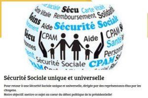 petition-securite-sociale
