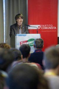 partito-communista-suisse
