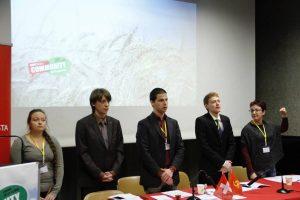 partito-communista-suisse-congres