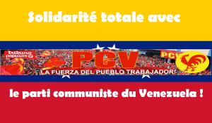 https://i1.wp.com/www.initiative-communiste.fr/wp-content/uploads/2017/04/PCV-venezuela.png?resize=300%2C175&ssl=1