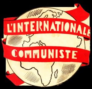 11 novembre : La révolution russe a inspiré et soutenu les luttes de libération nationale, favorisé la paix