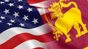 Sri Lanka, tension alarmante, les États-Unis à la manœuvre ! – par Jean-Pierre Page