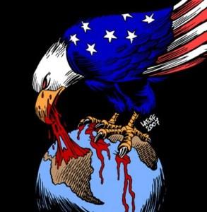 Le président bolivien Evo Morales met en garde contre le plan d'invasion du Venezuela par les États-Unis et l'OEA