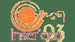 Inser Eco