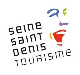 SSD Tourisme