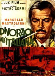 locandina-tn-divorzio-all-italiana