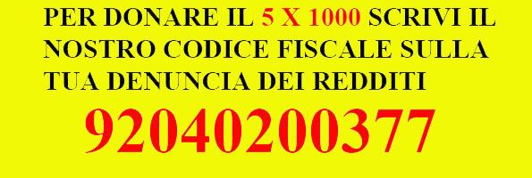 logo_5x1000-evidenziato