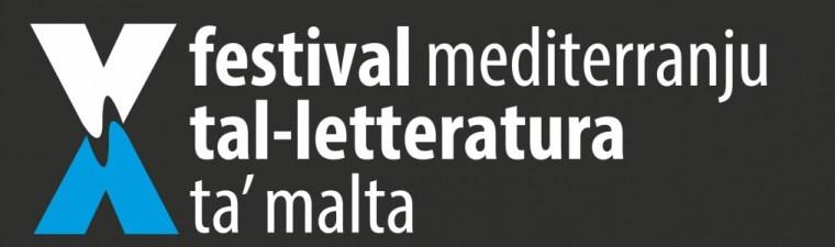 cropped-x-festival-letteratura-2015-copy-2.jpg