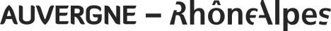 logo_raa