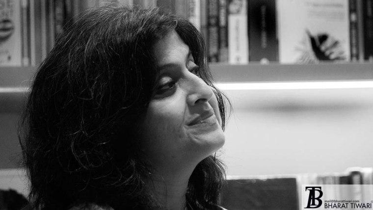 Neeta_Gupta_Translating_Bha