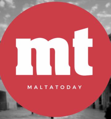 MaltaToday – Raphael Vassallo – 18 t'Awwissu 2019
