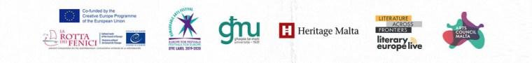 fmlm20 sponsors 1