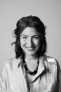 Leanne Ellul. Photo by Giola Cassar.
