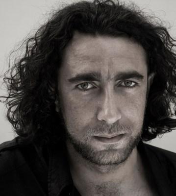 'Reflections on the work ahead' – Ghayath Almadhoun  interviewed in MaltaToday