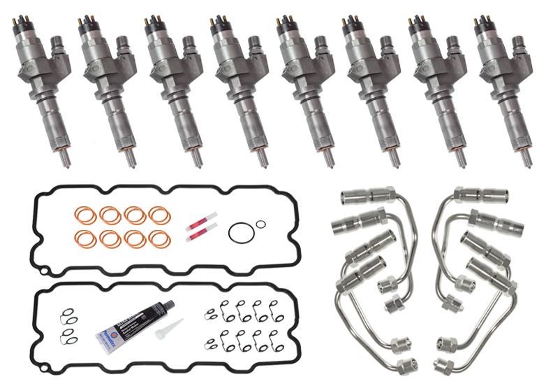 lb7 2001 2004 5 injectorsdirect com