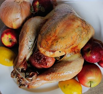 dry-brined-turkey