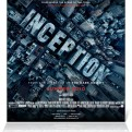 inception-official-movie-site