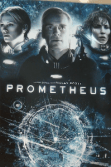 I2Q-Prometheus
