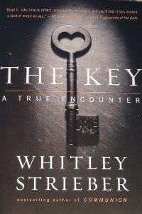 I2Q- The Key