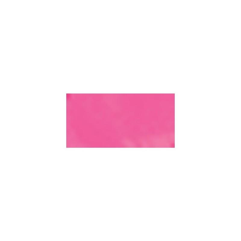 Pink Picked Raspberry Tim Holtz Distress Ink Marker