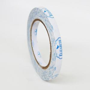 Elizabeth Craft Designs Transparent Double Sided Adhesive Tape 10mm – 0.4″ (25m/27yrd)