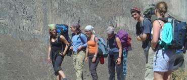 city tour arequipa - inka jungle machupicchu