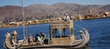 city tour puno in peru travel - inka jungle trek machu picchu - inca trail machupicchu